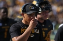 Under NCAA's new redshirt rule, freshmen earning roles for Mizzou