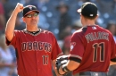 Game Day: Diamondbacks return home to host Angels without Mike Trout