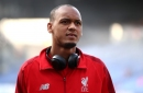 Why Liverpool summer signing Fabinho was axed from squad against Crystal Palace