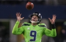 """The TD pass, the """"Walter Payton-like"""" run and more: Looking at Jon Ryan's Top 5 Seahawks moments"""