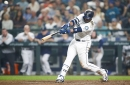 Game Recap: Cano Clout Cans Astros. M's Take Series Opener 7-4