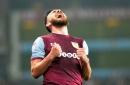 West Ham's Robert Snodgrass stance revealed as Aston Villa chase loan deals