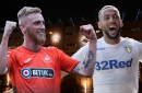 What time is Swansea City v Leeds United kick-off? Team news, TV details and latest betting odds