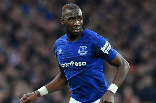 'The Undefendable' Yannick Bolasie - Lowdown on Aston Villa's loan target