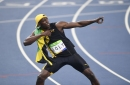 Today's Birthdays, Aug. 21: Usain Bolt