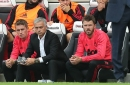 Manchester United players pleased with two decisions