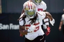 NFL Hard Count Episode 18-2: Richard Sherman, Rojo, and Missing Jameis Winston