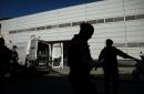 España: no se hallan armas en casa de sospechoso de ataque