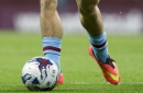 Why doesn't Aston Villa's Jack Grealish pull up his socks?