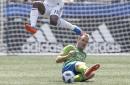 WTR MLS Fantasy League: Week 25 Recap & tips