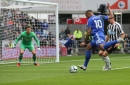 Kenneth Zohore, Cardiff City's desperate need for goals and how they can solve it