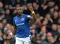 Yannick Bolasie 'in talks with Aston Villa'