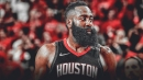 James Harden says superteams only work if they can 'figure it out'