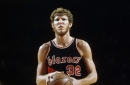 Lost Trail Blazers Games I Want to See