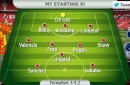How Manchester United could line up vs Spurs after Brighton humiliation