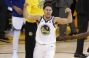 ESPN Summer Forecast: Lakers Second-Most Likely Team To Sign Klay Thompson In 2019 Free Agency