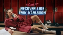 Senators' Erik Karlsson featured in spectacularly bad Swedish commercial