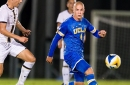 UCLA Men's Soccer 2018 Season Preview