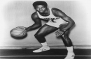 Oscar Robertson's NBA championship ring fetches $91,000 at auction