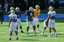 UCLA Football: Jaelan Phillips is Healthy and Ready to Fly Around the Field