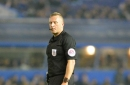 These are the referees for Aston Villa, Leeds United and the rest of the Championship this week
