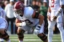 2019 NFL Draft Preview: Offensive Tackles
