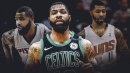 Marcus Morris admits Suns' trade to Pistons made him consider quitting basketball