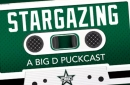 Stargazing Episode #72: Defending And Big D