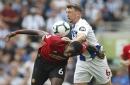 La incertidumbre rodea el futuro de Pogba en Man United