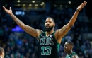 Marcus Morris opens up about anxiety and depression: 'If you have depression, you should be trying to get rid of it'
