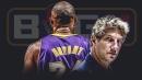 Rumor: Kobe Bryant will play in BIG3 next year, according to league co-founder Jeff Kwatinetz