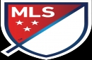IT'S RIVALRY WEEK: 9 can't miss MLS matches from Wednesday through Sunday