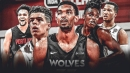 Rookies vote Keita Bates-Diop as the biggest steal of the 2018 NBA Draft