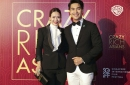 """""""Crazy Rich Asians"""" genera sentimientos encontrados en Asia"""