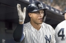 New York Yankees lineup vs. Marlins announced as Giancarlo Stanton returns to Miami