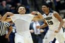 Purdue basketball's Big Ten Conference challenges begin on Dec. 1