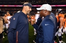 Chicago Bears: Predicting the final 53-man roster, game four edition