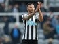Jamaal Lascelles: 'No need for Newcastle United to panic'