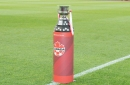 Guess the Starting XI and Final Score Final Standings (Voyageurs Cup)