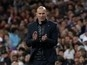 Lee Sharpe backs Zinedine Zidane for Manchester United job