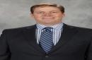 Ottawa Senators assistant GM Randy Lee resigns