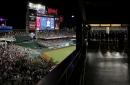 Washington Nationals vs Philadelphia Phillies: GameThread 126 of 162