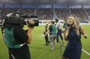 MLS Weekly Wrap-up: MLS's first all-female broadcast team calls a match!
