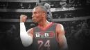 Twitter reactions to Kobe Bryant-BIG3 rumors