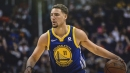 Klay Thompson intends to hit free agency in 2019 with Warriors top option