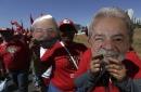 Brasil: Vistazo a los principales candidatos presidenciales
