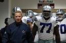The history of the Dallas Cowboys, 2010 season