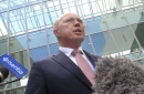 Dutton planning 2nd challenge to Australian prime minister