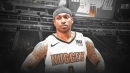 Nuggets news: Isaiah Thomas to rock new jersey number