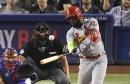 Cardenales jonronean en 14to juego al hilo, ganan a Dodgers